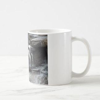 Penguins Coffee Mug