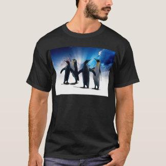 Penguins dance T-Shirt