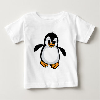 Pengy Baby T-Shirt