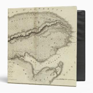 Península de Gaspe