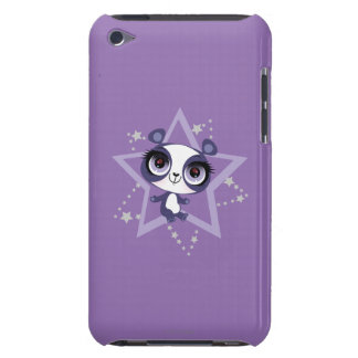 Penique Ling Case-Mate iPod Touch Carcasas