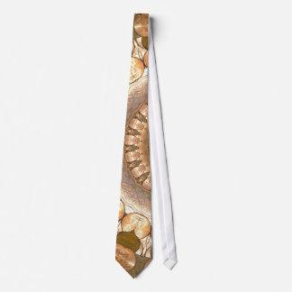 Peniques 2015 corbata
