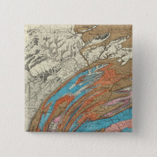 Penn geological formations button