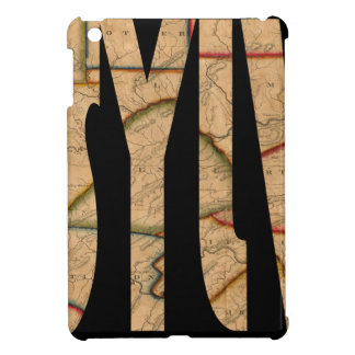 pennsylvania1811 iPad mini cases