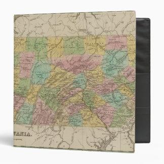 Pennsylvania 10