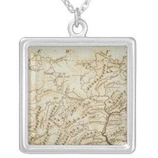 Pennsylvania 13 jewelry