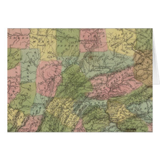 Pennsylvania 2 felicitacion