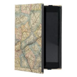 Pennsylvania 8 case for iPad mini