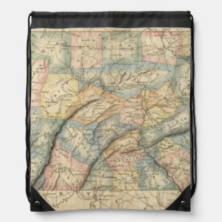 Pennsylvania 8 backpack