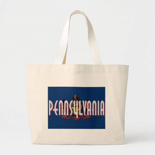 Pennsylvania Bolsa