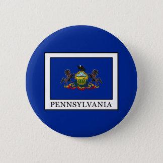 Pennsylvania Button