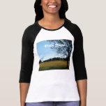 Pennsylvania Camiseta