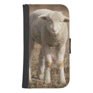 Pennsylvania central, los E.E.U.U., ovejas Billetera Para Teléfono