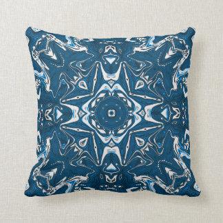 Pennsylvania Dutch Style Pillow