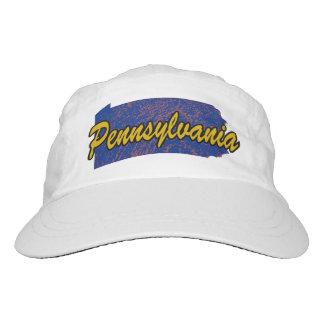 Pennsylvania Headsweats Hat