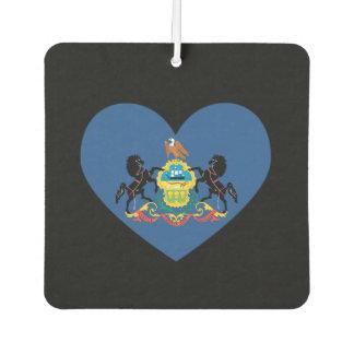 PENNSYLVANIA HEART DESIGN -  .png