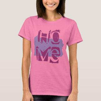 Pennsylvania home T-Shirt