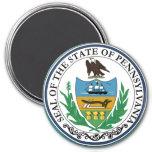 Pennsylvania Iman De Nevera