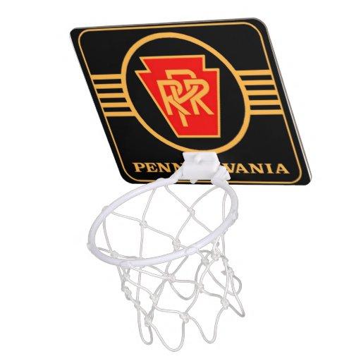 Bedroom Basketball Goals