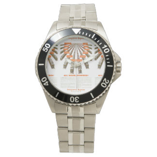 Pennsylvania Railroads East-West Now all Diesel Watches