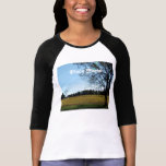 Pennsylvania Shirts