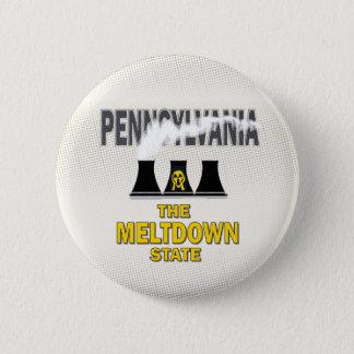 PENNSYLVANIA: The Meltdown State Button