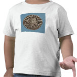 Penny Aethelberht Anglo-Saxon King East Anglia. T-shirt