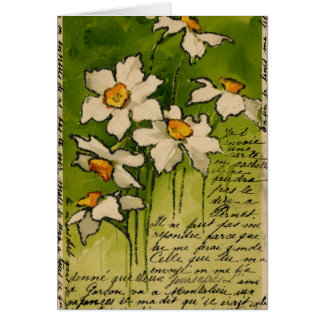 Penny Ellen Note Cards