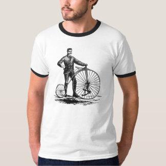 penny farthing III T-Shirt