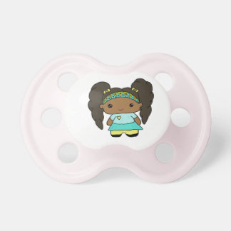 Penny Pacifier
