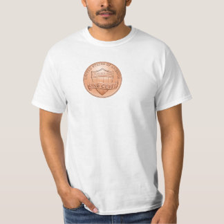 penny t shirt
