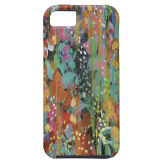 PennyLane - iPhone Case iPhone 5 Cover