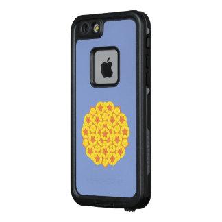 Penrose Sun LifeProof FRĒ iPhone 6/6s Case
