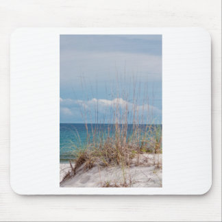 Pensacola Beach Mouse Pad