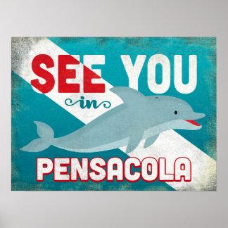 Pensacola