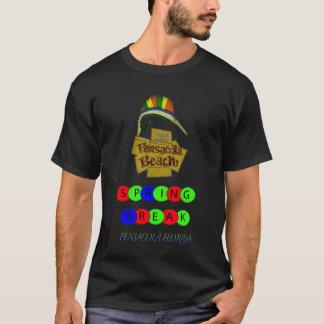 Pensacola Sale Fish Spring Break T-Shirt
