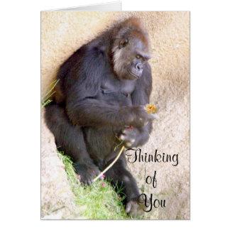 Pensamiento en el you_ felicitacion