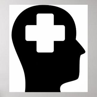 Pensamiento en tecnología quirúrgica posters