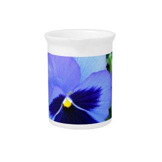 Pensamientos - arte floral fotográfico de CricketD Jarron
