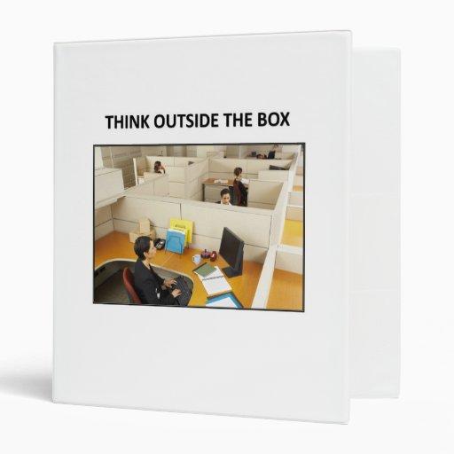 pensar-exterior--box