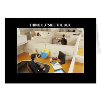 pensar-exterior--box tarjeton