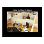 pensar-exterior--box tarjetas postales