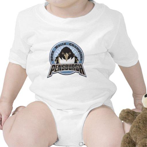 pensburgh-2009 baby creeper