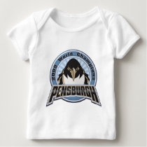 pensburgh-2009 baby T-Shirt
