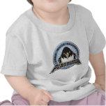pensburgh-2009 camisetas