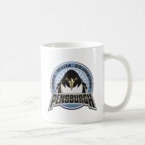 pensburgh-2009 coffee mug