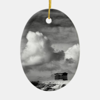 Penshaw Monument Ornament