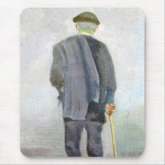 Pensioner/Persioner