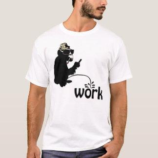 pensioner T-Shirt