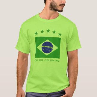 Penta Campion T-Shirt